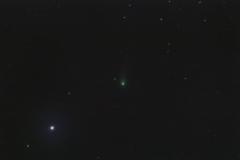 C/2012 K1-Panstarrs_6-17-14