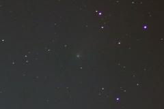 C2013-X1-Linear_11-19-13
