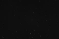 Comet-15P_Finlay_2-26-15
