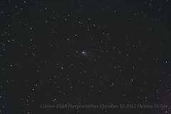 Comet-Hergenrother-P268-10-12-12