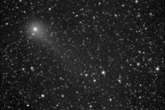 Comet C/2014 Q2 Lovejoy_2-27-15