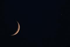 Moon-Venus_wp
