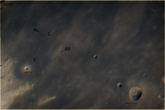 moon_20140506-21h53m23sAPOLLO11CREWannotated_wp