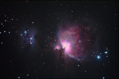 M42-Great-Orion-Nebula