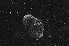 NGC-6888_Ha-mono