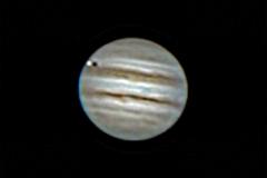 Jupiter_2014-01-08