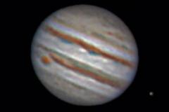 Jupiter_2014-01-20