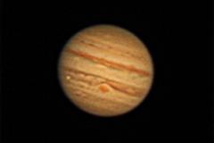 Jupiter_2014-02-23