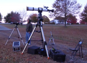 11-3-13-eclipse-setup
